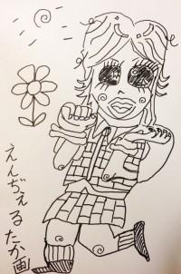 1_highschool-girl