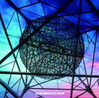 UCHUSENTAI:NOIZ コールアウト/エイリアンパラダイム 地球限定盤