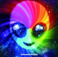 UCHUSENTAI:NOIZ コールアウト/エイリアンパラダイム 宇宙限定盤